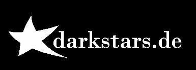 Lemoyne Alexander Darkstars
